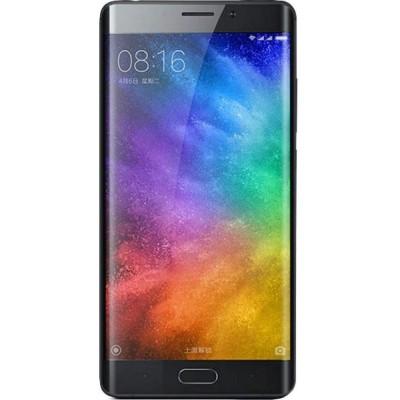Xiaomi Mi Note 2 6/128 (Black)