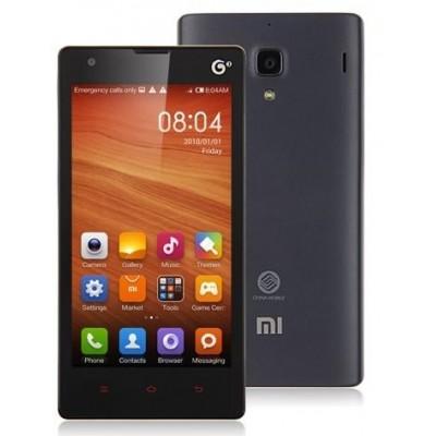 Xiaomi Hongmi Redmi 1S (Black)