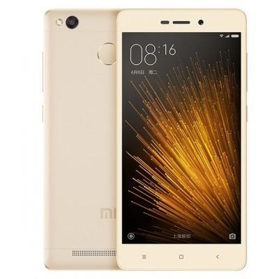 Xiaomi Redmi 3X 2/32 Gold