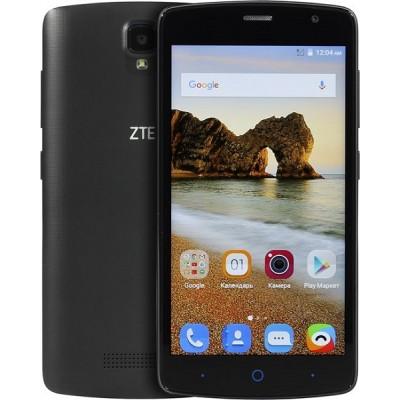 ZTE Blade L5 Plus Black