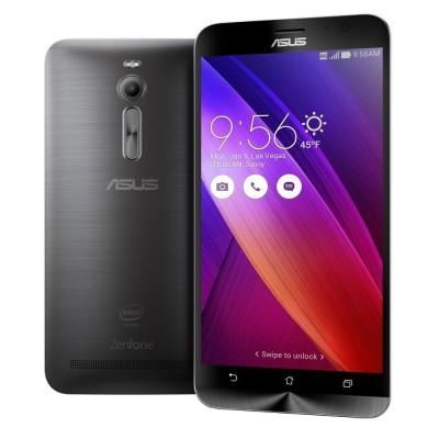 ASUS ZenFone 2 ZE551ML (Glacier Gray) 32GB