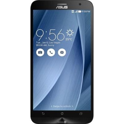 ASUS ZenFone 2 ZE551ML (Glacier Gray) 4/64GB