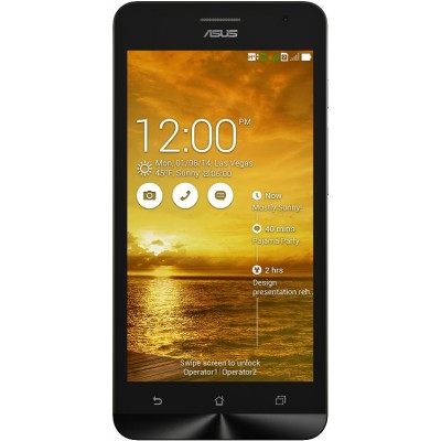 ASUS ZenFone 5 A501CG (Champagne Gold) 8GB