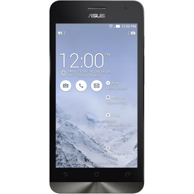 ASUS ZenFone 5 A501CG (Pearl White) 16 Gb