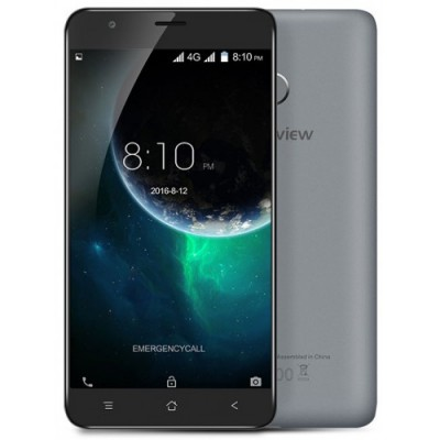 Blackview E7s (Stardust Grey)