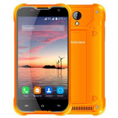 Blackview BV5000 (Orange)