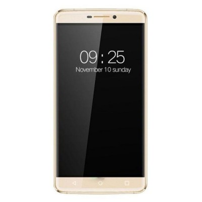 Blackview R7 (Shampagne Gold)