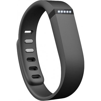 Fitbit Flex (Black)