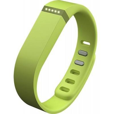 Fitbit Flex (Lime)