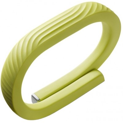 Jawbone UP24 Lemon Lime