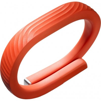 Jawbone UP24 Persimmon
