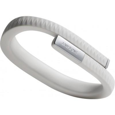 Jawbone UP 2 Light Grey (JBR52A-LG)