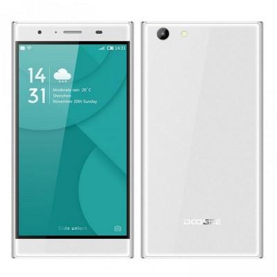 DOOGEE Y300 (White)