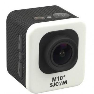 SJCAM M10+ Plus White