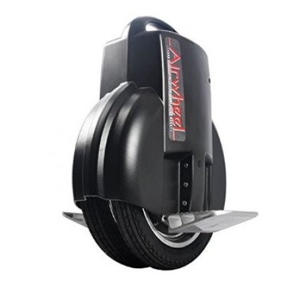 Airwheel Q1-170WH/Black