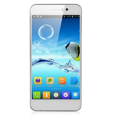 Jiayu G4S 16 Gb (White)