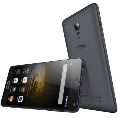 Lenovo Vibe P1 2/16GB (Graphite Grey)