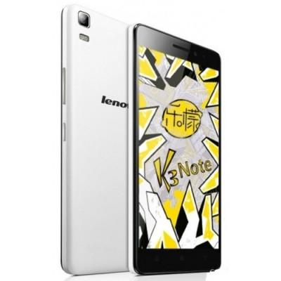 Lenovo K3 Note (К50-t5) white