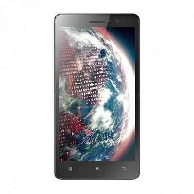 Lenovo IdeaPhone S860 (Grey)