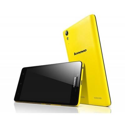Lenovo K3 (K30w) Music Lemon (Yellow)