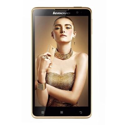 Lenovo S898T+ 16GB (Gold)
