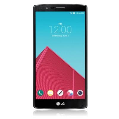 LG G4 H811 Black