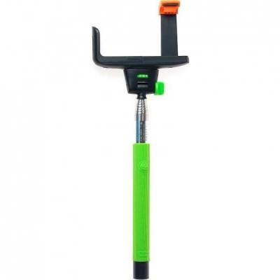 Monopod Z07-5 Wireless (Green)