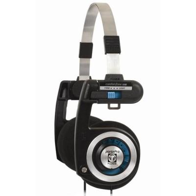 Koss Porta Pro (Blue)