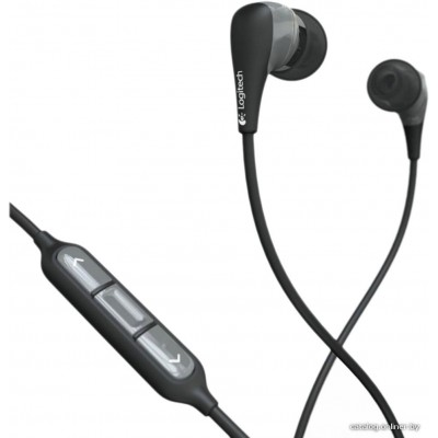 Ultimate Ears 200vi