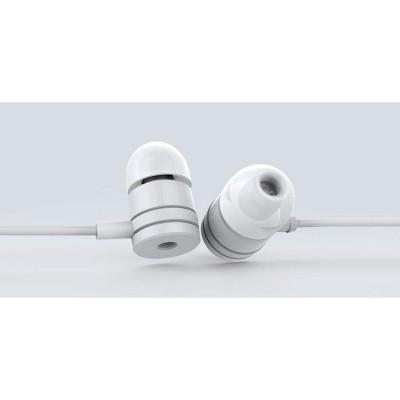 Xiaomi Basic (RM 25) White