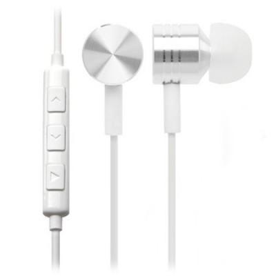 Xiaomi Huosai v2 (Piston White)