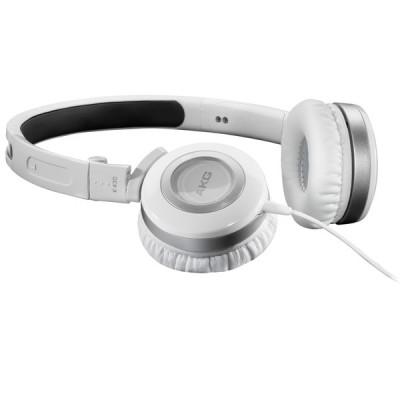 AKG K430 (White)