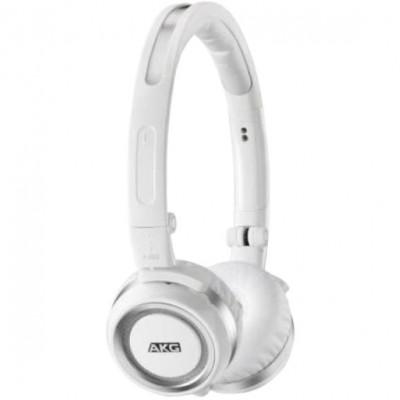 AKG K452 White