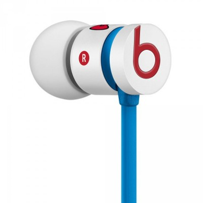 Beats by Dr. Dre urBeats 2 (Hello Kitty)