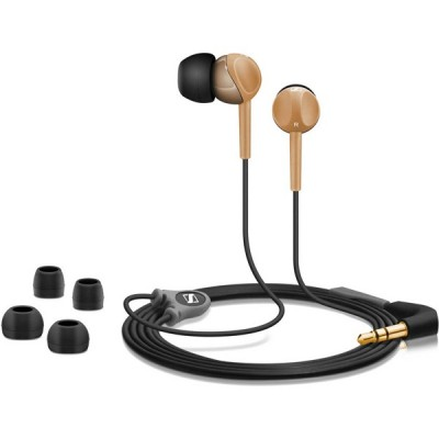 Sennheiser CX 215 (Coffee)