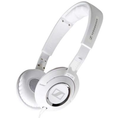 Sennheiser HD 228 (White)