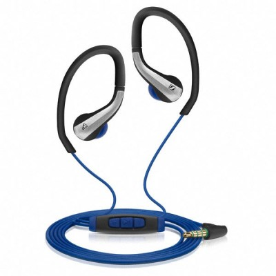 Sennheiser OCX 685i Sports (Grey)