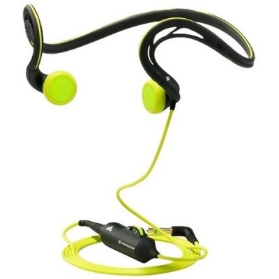 Sennheiser PMX 680 Sports