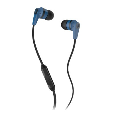 SkullCandy Ink'd (Blue)