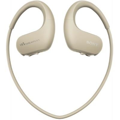 Sony NW-WS413 Ivory