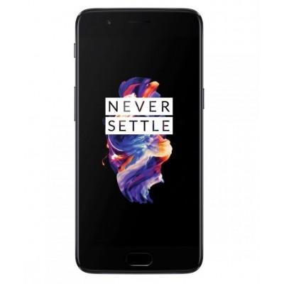 OnePlus 5 6/64GB Slate Grey