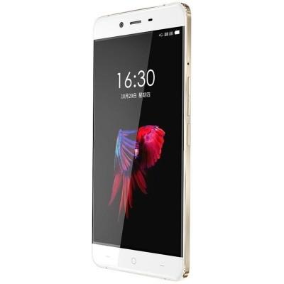 OnePlus X 3/16GB (White)