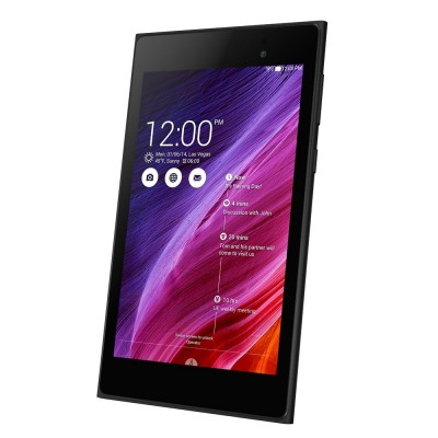 Asus MeMO Pad 7 ME572CL 16Gb Black