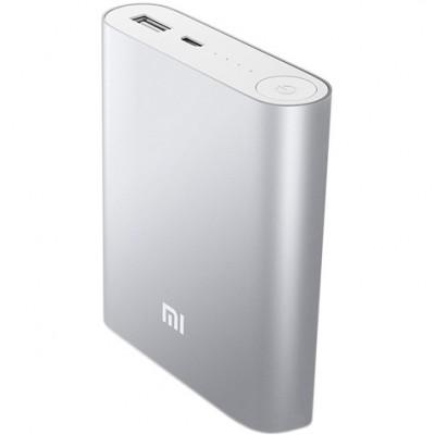 Xiaomi Power Bank 10400mAh (NDY-02-AD)