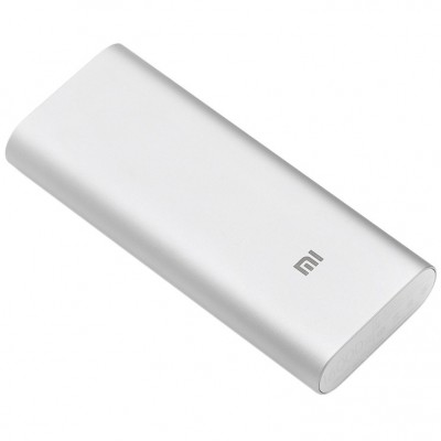 Xiaomi Power Bank 16000mAh (NDY-02-AL)