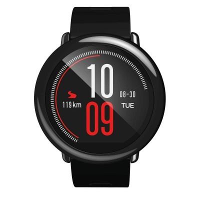 Смарт-часы Amazfit Pace Sport SmartWatch Black