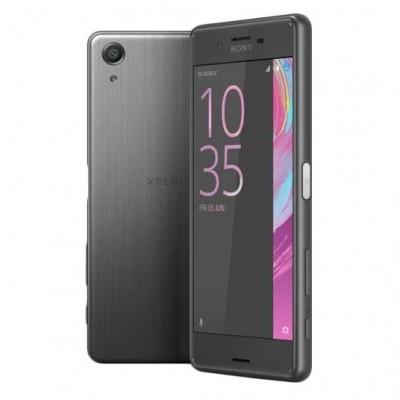 Sony Xperia X Performance Dual 64GB (Black)