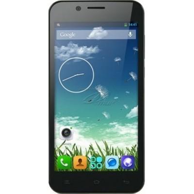 Смартфон Zopo ZP1000 16Гб Blue