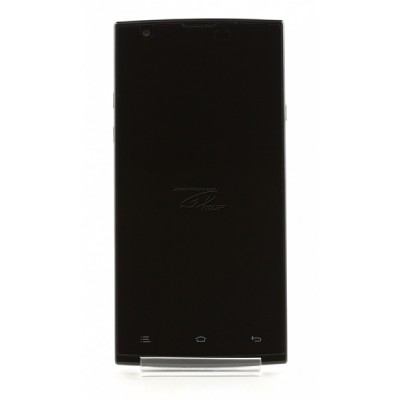 Zopo ZP780 4Гб Black