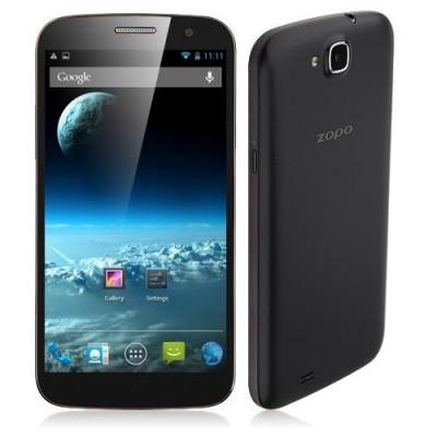 Zopo ZP990+ 32Гб Black